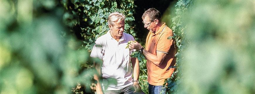 Zwettlers Waldviertler Bierkultur