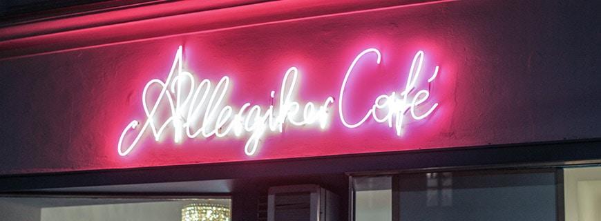 Allergiker Cafe