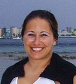Tina Dotzauer