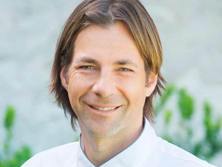 Wellnessresidenz Alpenrose, Markus Wanner