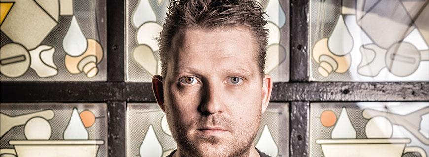 Nick Bril