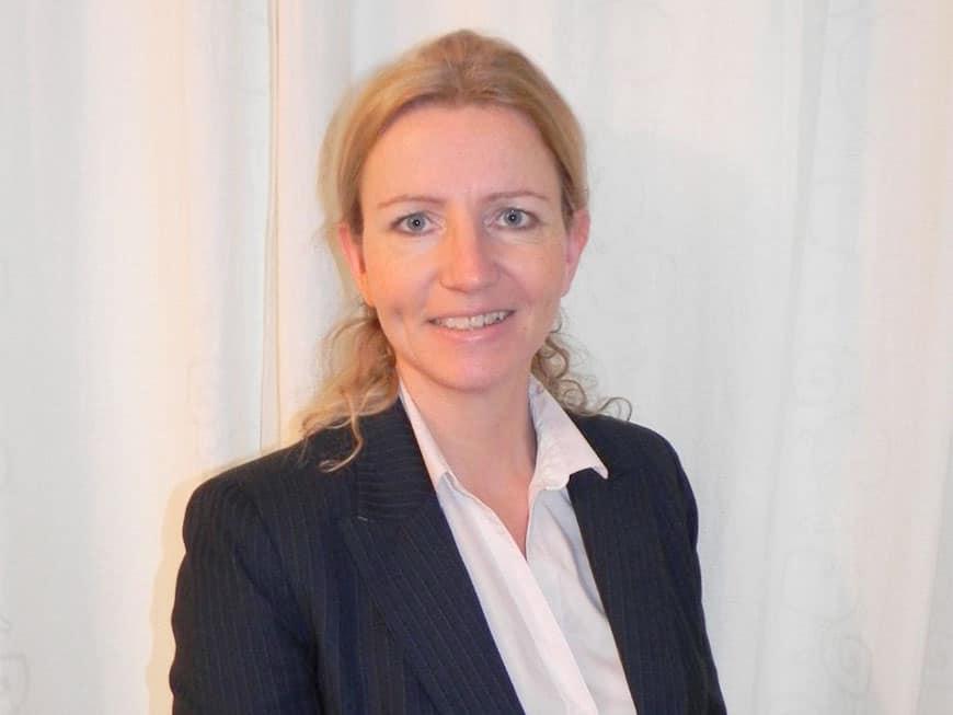 Vivea Gesundheitshotels, Susanne Marquardt