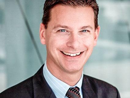 Richard Schestak