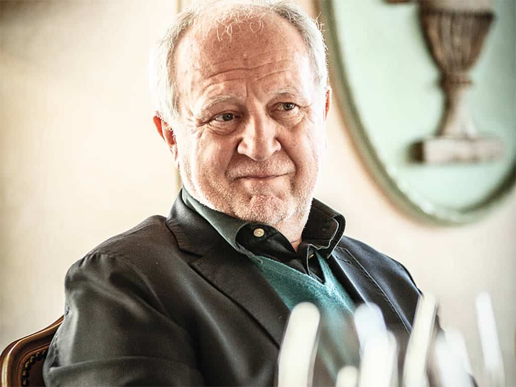 Otto Koch