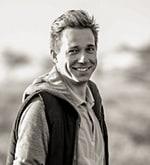 Jens Kozany
