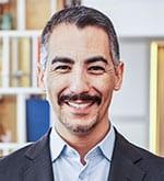Kevin Yilmaz-Schmidt