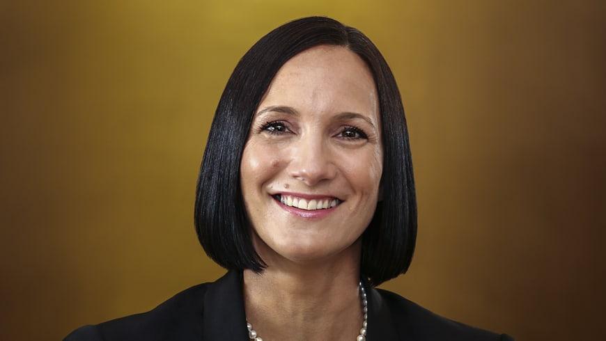 Jasmin Howanietz