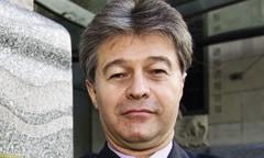 Julien Carralero