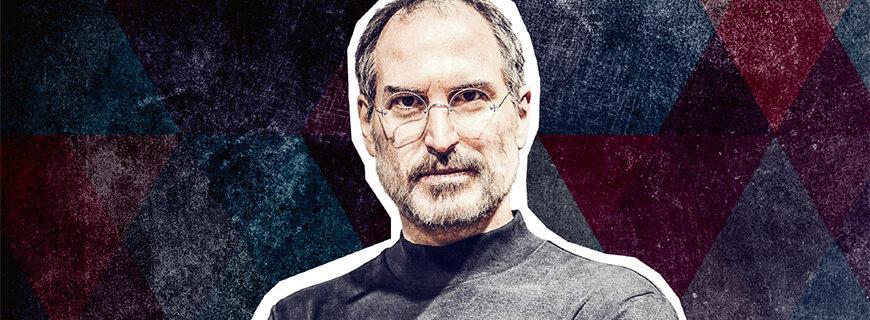 Die Steve Jobs der Branche