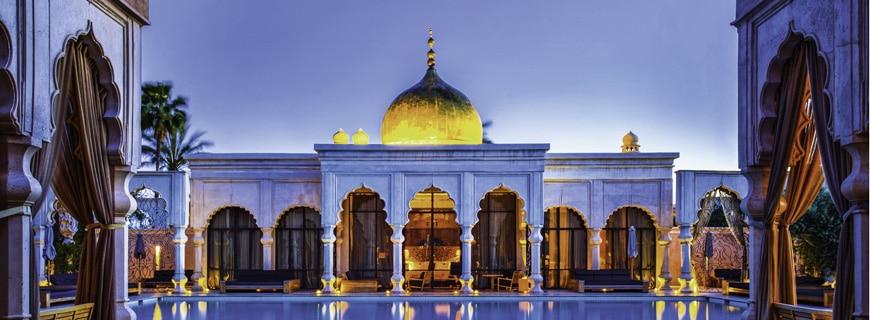 marrakesch_-namaskar-palace_pool_header