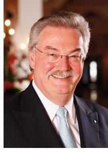 Hans Wiedemann