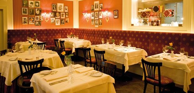 Café Sacher Graz
