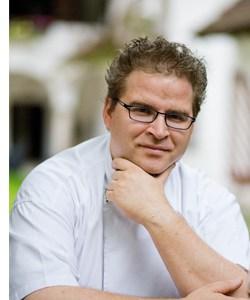 Christian Flaschberger