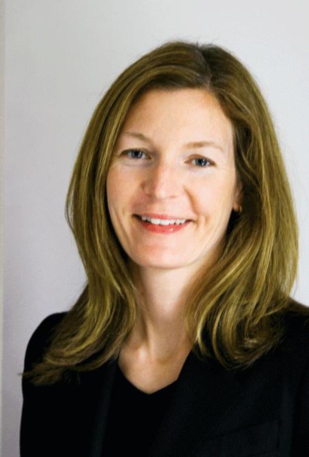 Stefanie Heckel über Hotelbewertungen