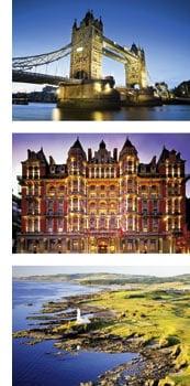 England nummer fuenf der 10 best places to work