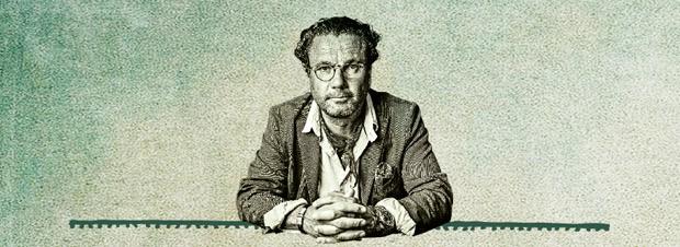 Ivo Goeckmann