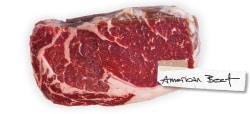 American Beef
