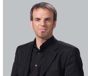 Cristian Gemmato