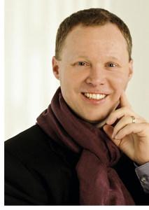 Siegfried Lachmair