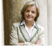 Margareta Reichsthaler