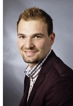 Michael Sakellaris