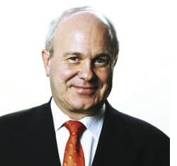Hubert Klemenz