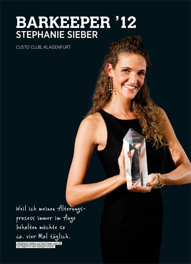 Stephanie Sieber Barkeeper 12