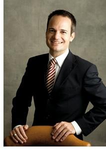 Felix Warnholtz