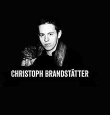 Christoph Brandstätter