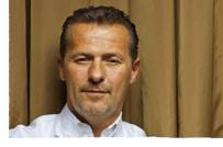 Karlheinz Hauser