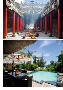 Jobmöglichkeiten in Vietnams Hotels
