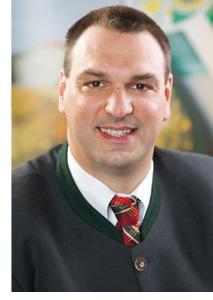 Andreas Cretnik