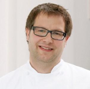 Stefan Hermann