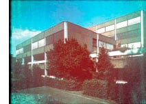 Fritz-Gabler-Schule Heidelberg