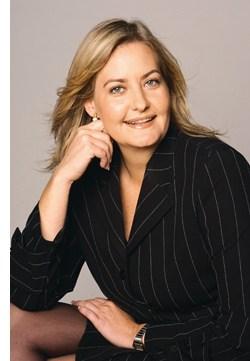 Tatjana Gräfin Pilati