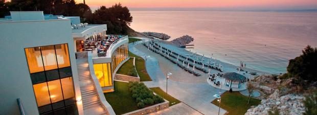 Hotspot Kroatien
