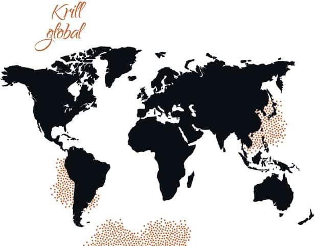 Krill Global