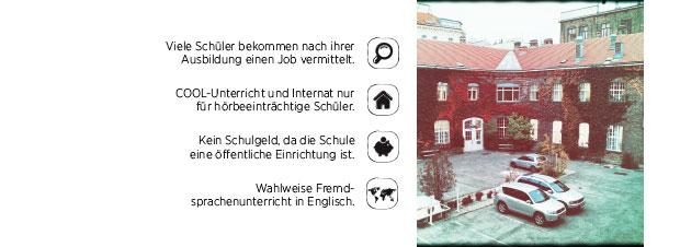 HLMW Wien 9