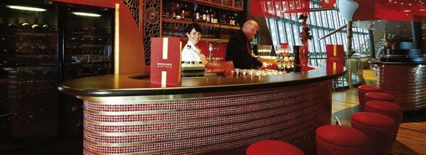 Aida Bar