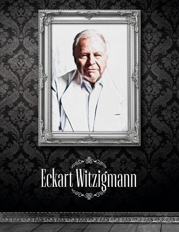 Eckart-Witzigmann