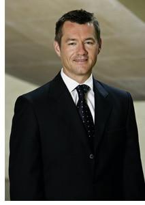 Andreas Kohn