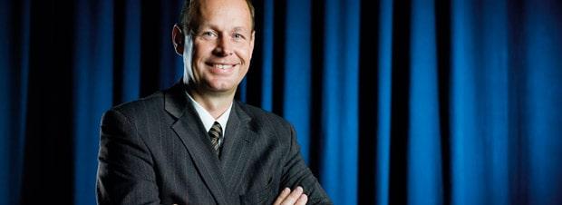 Andreas Teuschler,