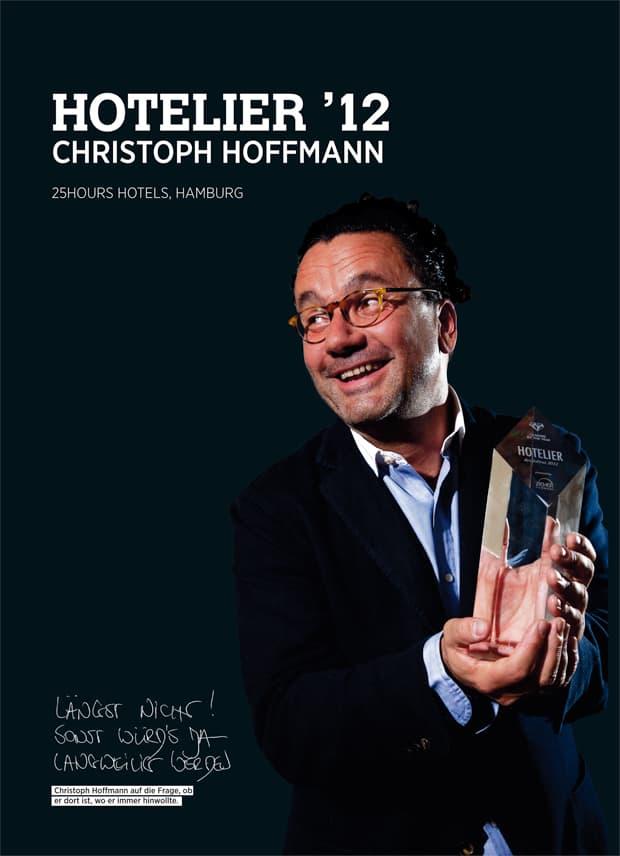 Christoph Hoffmann Hotelier 12
