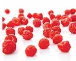 Frucht-Essig