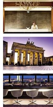 10 best places to work, Deutschland
