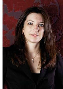 Tina Szylowski