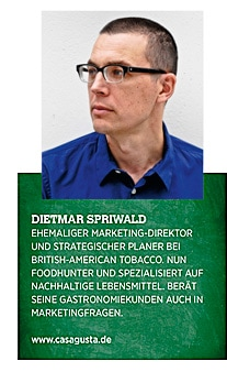 Dietmar Spriwald