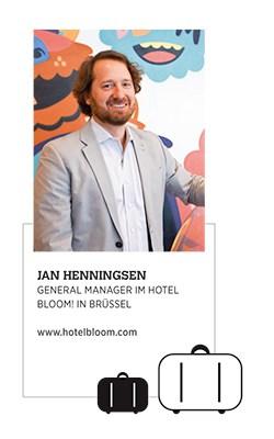 Jan Henningsen