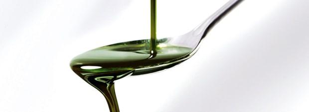 Fandler Öl