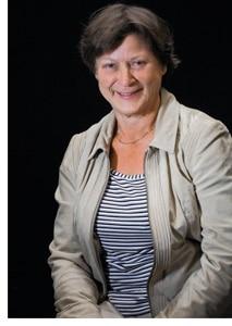 Liesbeth Boekestein